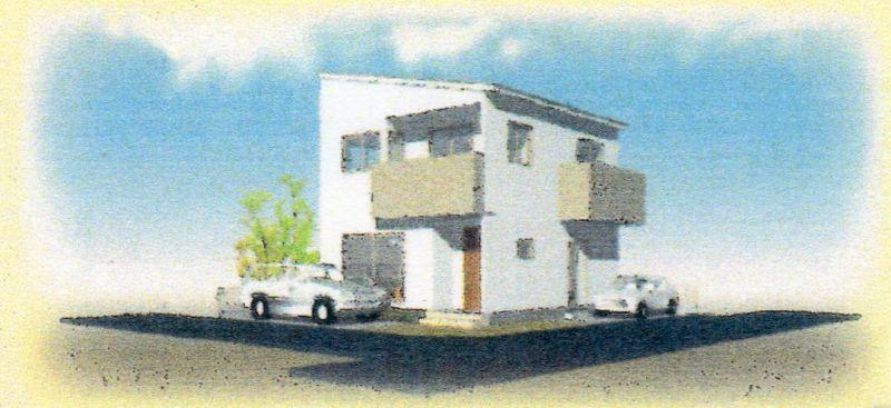 岡山市南区妹尾の画像
