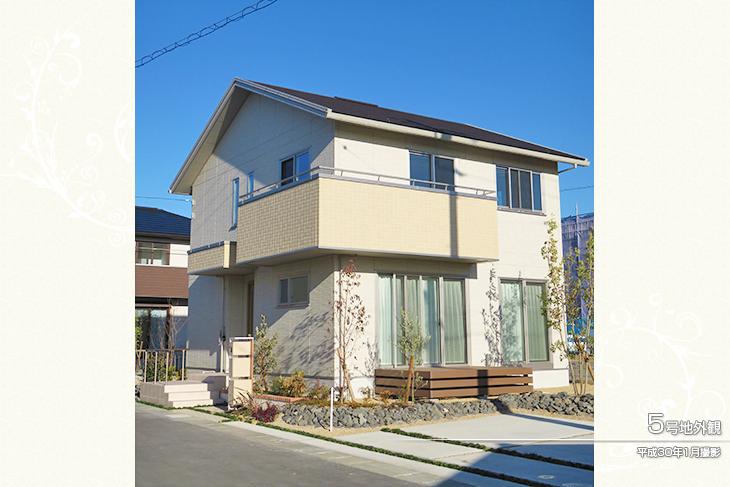 【ダイワハウス】セキュレア高茶屋小森町 「家事シェアハウス」(分譲住宅)の画像