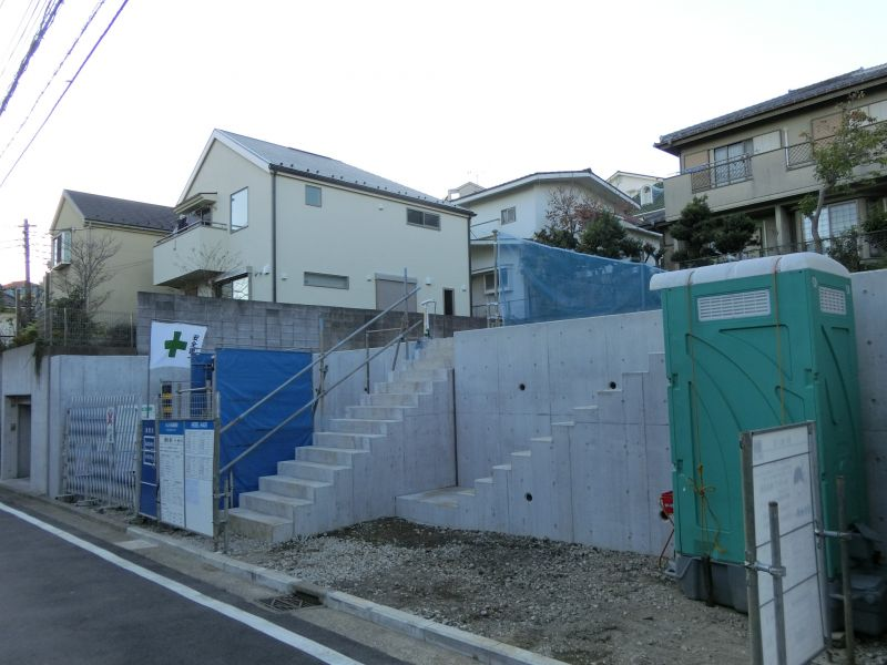 ◆◆◆仲介手数料無料◆◆◆梶山・新築戸建の画像