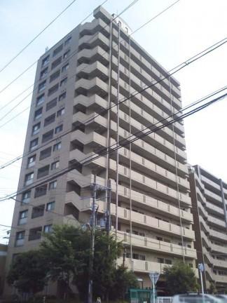 グロ-バル堅田III