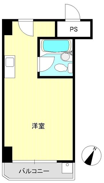 ビジネス新大阪