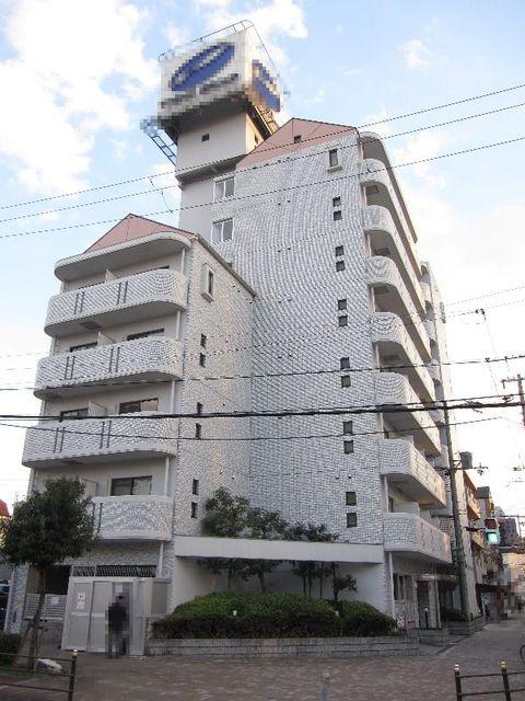 リ-ガル新大阪