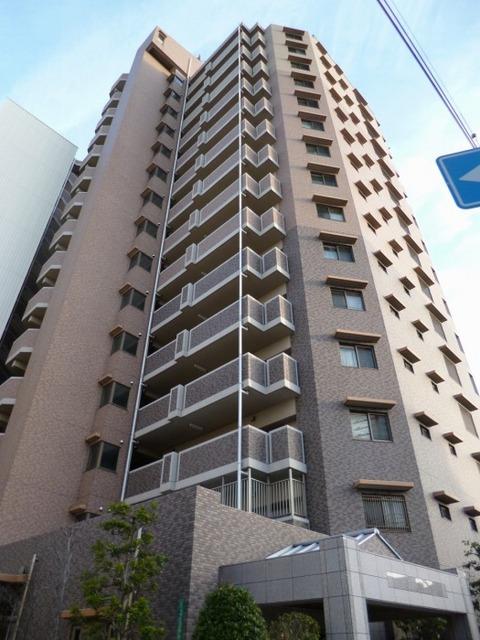 シティコ-ポ昭和町