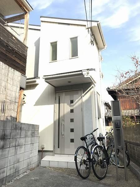 大阪府八尾市東本町