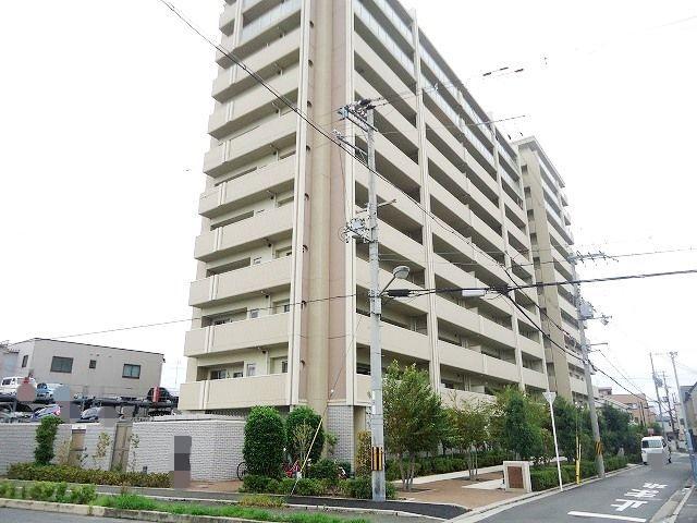 グラビスコ-ト北花田