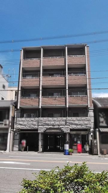 べラジオ京都高台寺