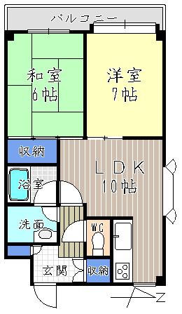 グラン・ドム-ル富小路