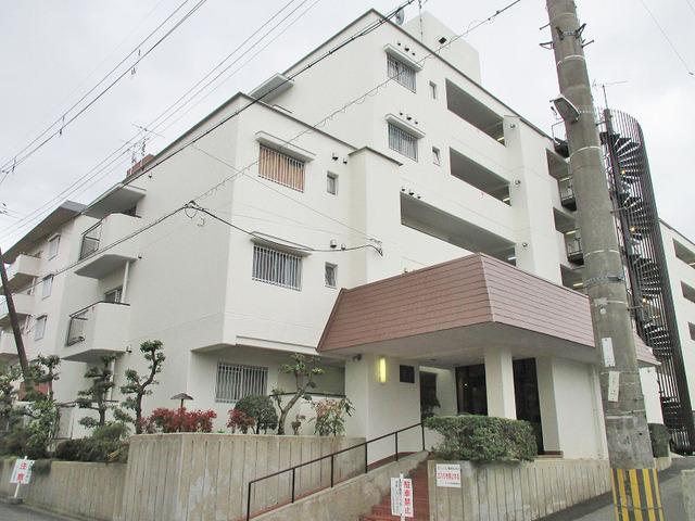 モラ-ダ墨染
