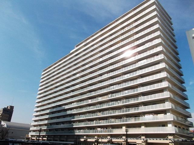 ワコ-レ ザ・神戸ハウス