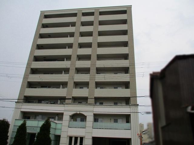 グラジオ元町プレミアム