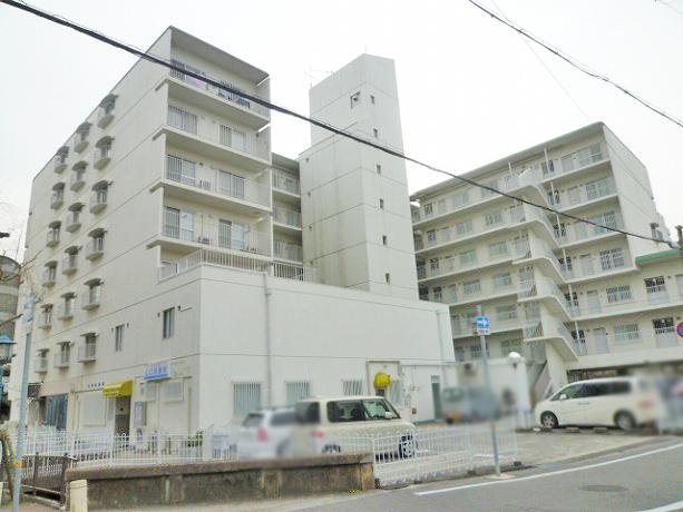 イト-ピア武庫之荘
