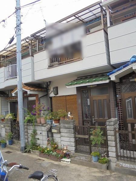 兵庫県神戸市兵庫区会下山町