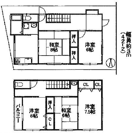 兵庫県神戸市長田区片山町