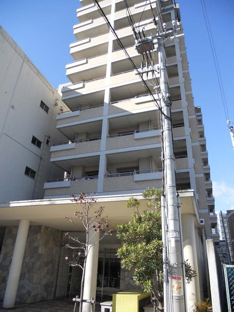 ワコ-レハ-バ-クレア神戸