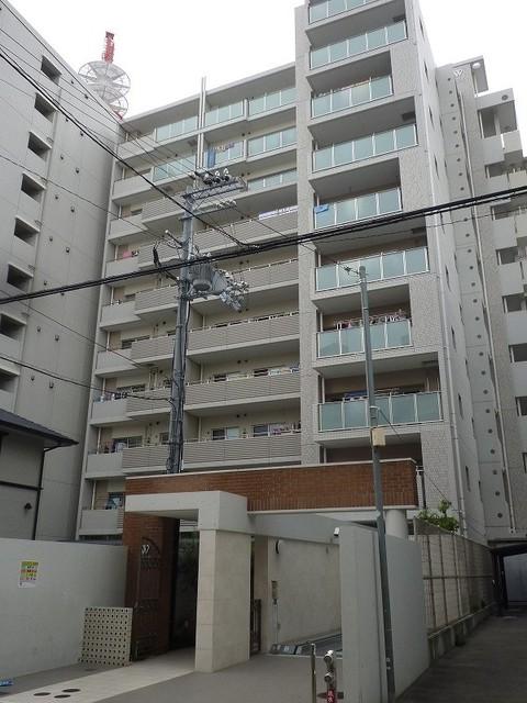 ワコ-レKOBE大開通ステ-ションスタ-ズ