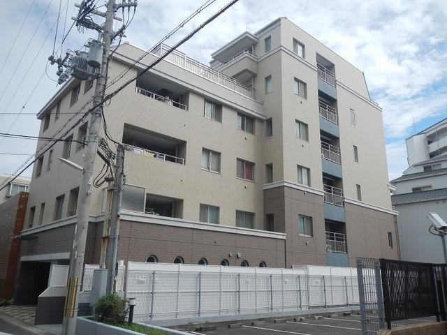 ワコ-レ須磨ザ・フィ-ルズ