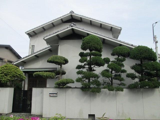 兵庫県神戸市垂水区福田