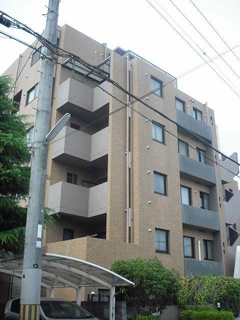 ロイヤル甲東園