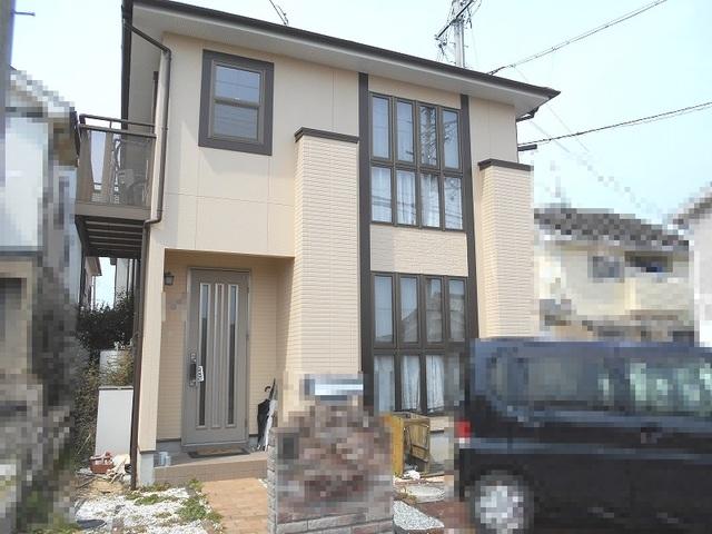 兵庫県加古川市志方町横大路