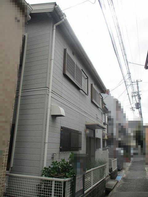 兵庫県神戸市灘区烏帽子町