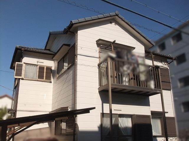 兵庫県神戸市西区南別府