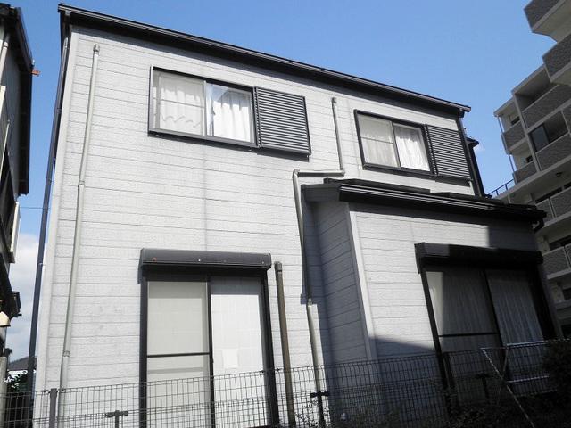 兵庫県宝塚市鹿塩