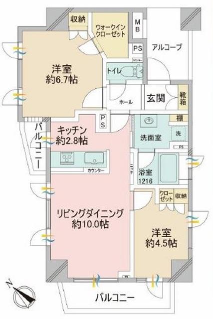 フィ-ルM西新宿