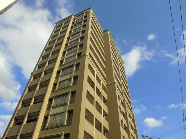 サングレ-ト博多駅東リバ-ジュ