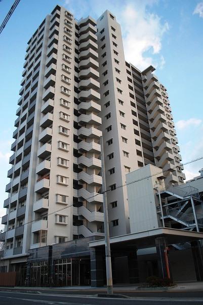 九大学研都市タワ-19