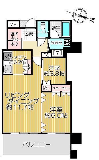 MJR赤坂タワ-