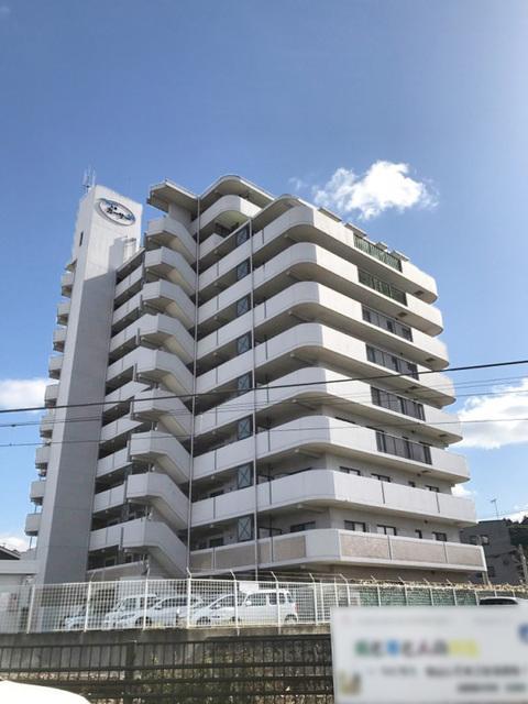 九観カ-サ-美咲ケ丘