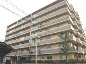 シャルマンコ-ポ桜井II