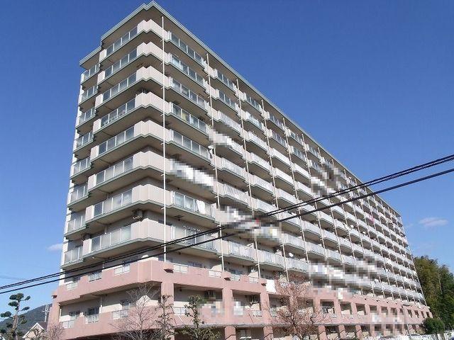 ロ-レルコ-ト桜井南