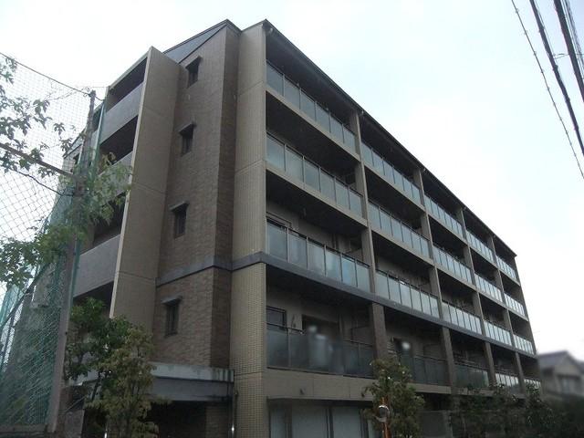 ル-シア嵯峨嵐山