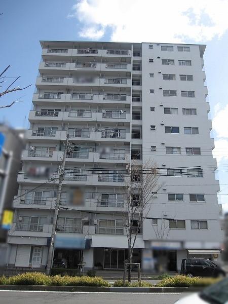 コ-ポ円座