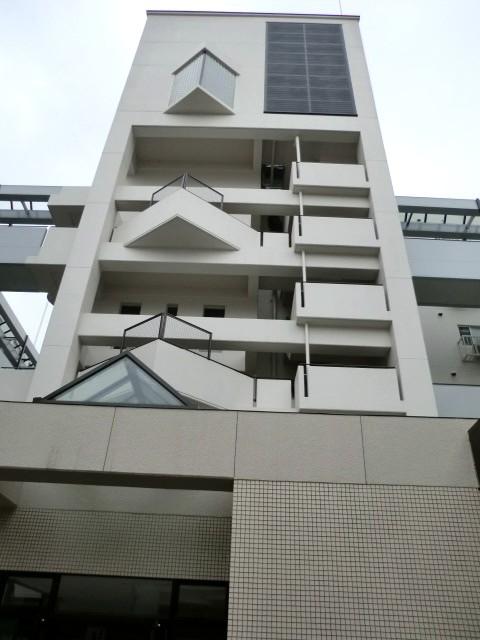 嵐山グランドシティ