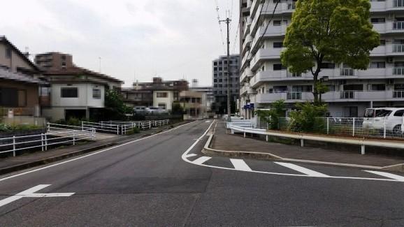 グランド-ル弐番館