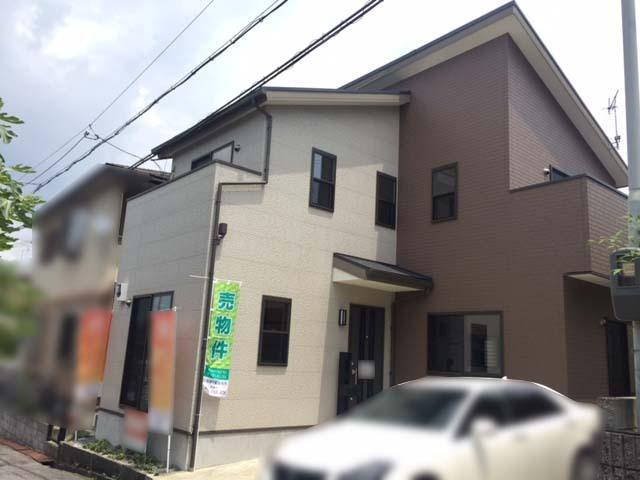 滋賀県栗東市安養寺