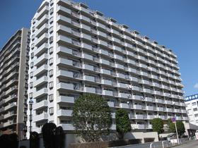 パ-クハウス新松戸311