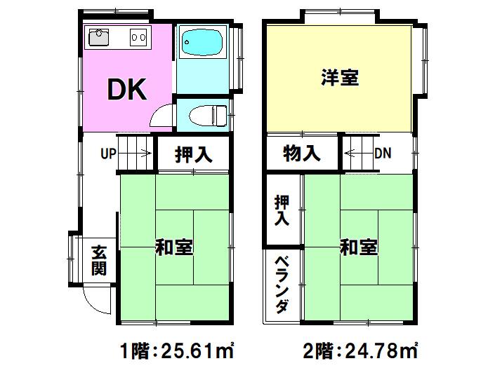 東京都江戸川区東葛西