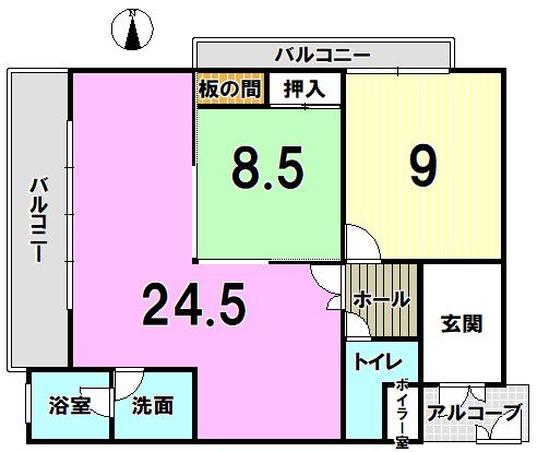 エーデル元箱根