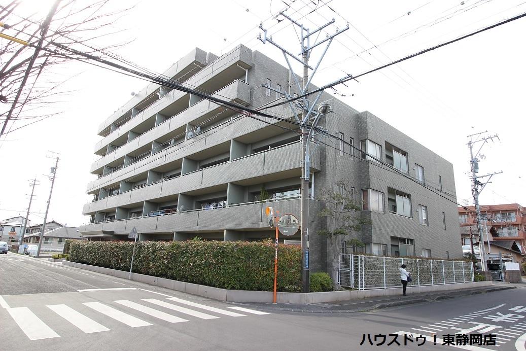 ウィスティリア千代田