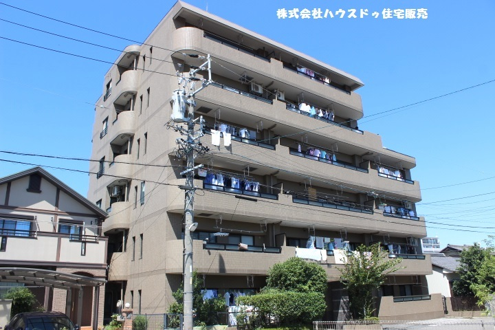 モアグレ-ス昭和
