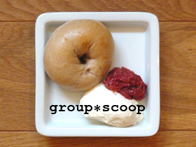 group-scoop