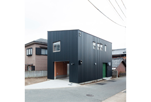 http://www.o-uccino.jp/kenchikuka/images/jirei/0000000338/2071_g01.jpg