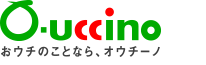 土地の購入なら日本最大級の新築専門サイト 新築O-uccino