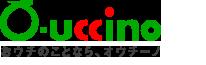 日本最大級の新築専門サイト 新築O-uccino