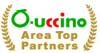 O-uccino Area Top Partner