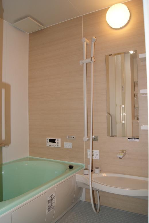 浴室リフォーム』|お風呂 ...