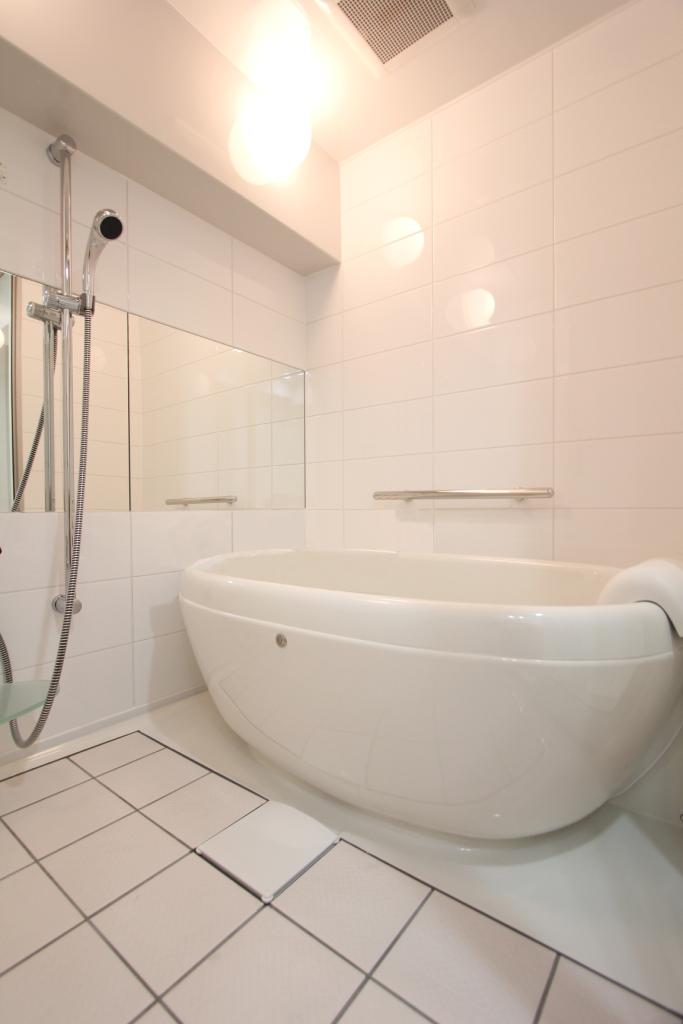 バスルーム』|お風呂 ...